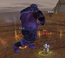 200601012