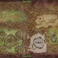 01 全体MAP